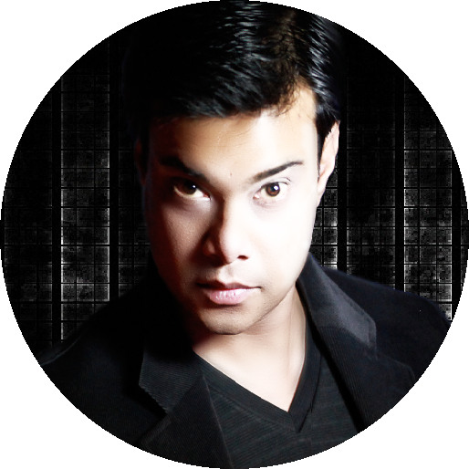 Corporate Illusionist Mentalist in India Sourav Burman